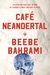 Cafe Neandertal: Excavating Human Prehistory in One of France's Most Ancient Places