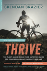 Thrive, 10th Anniversary Edition: The Whole Food Way to Lose Weight, Reduce Stress, and Stay Healthy for Life