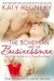 The Bohemian and the Businessman (The Story Sisters #1; Blueberry Lane, #15)