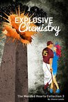 Explosive Chemistry: The Mended Hearts Collection 3