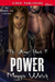 Power (The Angel Pack, #11)