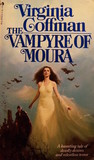 The Vampyre of Moura