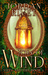City of Wind (Steel and Fire, #4)