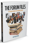 The Forum Files: The Stories Behind the Richmond Forum