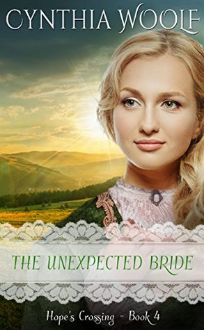 unexpected bride hopes crossing book ebook bmfcaxrs