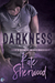 Darkness (Common Law, #3)