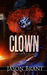Clown - A Horror Short Story by Jason Brant