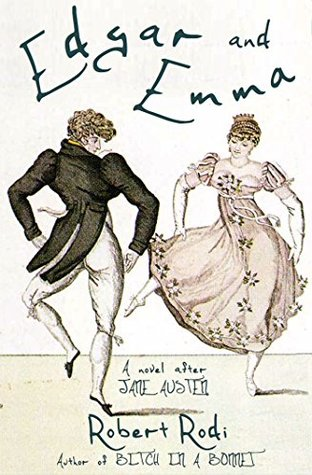 religion in emma by jane austen What part does religion play in her works are the best characters in her novels religious compare them to the best characters in pope jane austen romanticism.