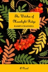 The Witches of Moonlight Ridge by Ramey Channell