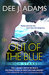 Out of the Blue (High Stakes #3)