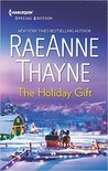 The Holiday Gift (Cowboys of Cold Creek, #15)