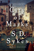 City of Masks (Somershill Manor Mystery, #3)