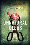 Unnatural Deeds