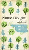 Nature Thoughts