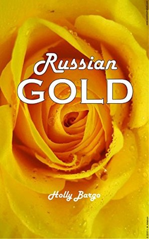 Review Russian Love 11