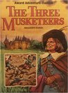 Alexandre Dumas' The Three Musketeers