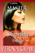 Fawn: Master (Shapeling, #2)