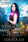 Vengeance Unclaimed