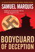 Bodyguard of Deception (Book 1 of the World War Two Trilogy)