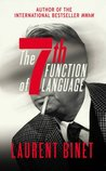 The 7th Function ...