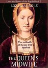 The Queen's Midwife