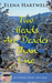 Two Heads Are Deader Than One (An Eddie Shoes Mystery #2)