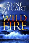 Wildfire (Fire, #3)