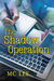 The Shadow Operation (The Center, #4)