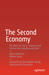 The Second Economy: Time and Trust in the Age of It Security Threats
