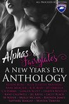 Alphas & Fairytales: A New Year's Eve Anthology