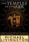 The Temples of the Ark (Shards of Heaven, prequel)