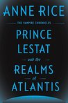 Prince Lestat and...