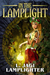 In the Lamplight: The Fantastic Worlds of L. Jagi Lamplighter