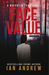 Face Value (Wright & Tran, #1)