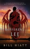 Different Lee (Different Dragon, #1)