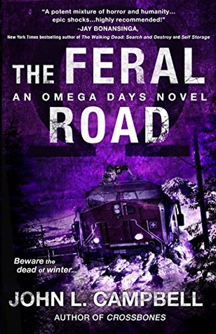 The Feral Road