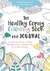 The Healthy Coping Colouring Book and Journal: Creative Activities to Help Manage Stress, Anxiety and Other Big Feelings