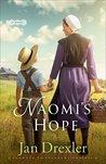 Naomi's Hope by Jan Drexler