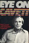Eye on Cavett