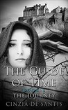 The Guide of Time: The Journey