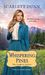 Whispering Pines (The Langtry Sisters #1)