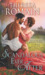 Scandalous Ever After (Romance of the Turf, #2)