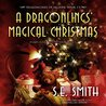 A Dragonlings' Magical Christmas (Dragon Lords of Valdier, #7.6)