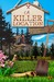 A Killer Location (A Home Sweet Home Mystery #2)