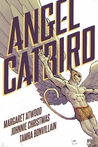 Angel Catbird, Volume 1