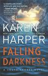 Falling Darkness (South Shores, #3)