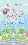My Perfect Life a...
