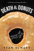 Death and Donuts
