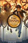The Time Travelers (The Gideon Trilogy, #1)
