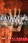 Gathering Ashes (The Wonderland Cycle #3)